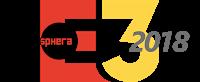 http://www.gamesphera.com.br/search/label/e32018?&max-results=10