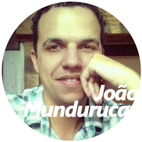 João Munduruca