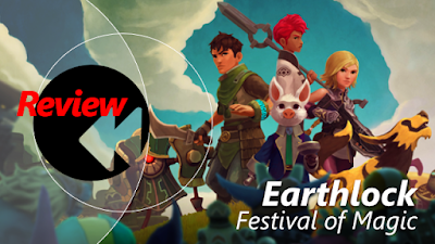 http://www.gamesphera.com.br/2016/09/review-earthlock-festival-of-magic.html