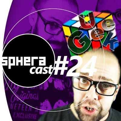 www.gamesphera.com.br/2016/03/spheracast-24-desventuras-de-um.html