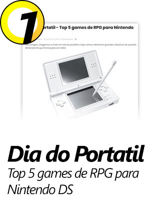 http://www.gamesphera.com.br/2015/06/dia-do-portatil-top-5-games-de-rpg-para.html