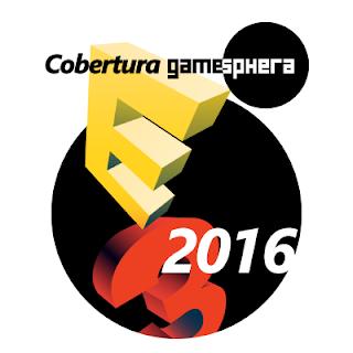 http://www.gamesphera.com.br/search/label/e32016