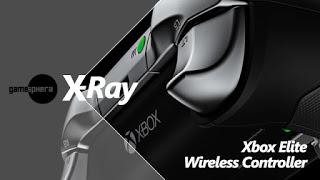 http://www.gamesphera.com.br/2015/06/tudo-sobre-o-novo-xbox-one-elite.html