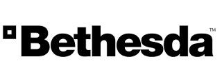 http://www.gamesphera.com.br/2017/06/e3-2017-bethesda.html