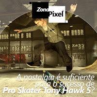 http://www.gamesphera.com.br/2015/09/zonapixel-nostalgia-e-suficiente-para-o.html