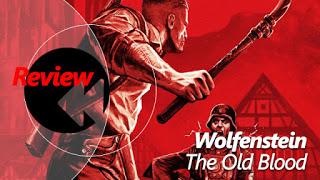http://www.gamesphera.com.br/2015/06/review-wolfensteinthe-old-blood.html