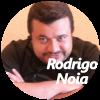 Rodrigo Noia