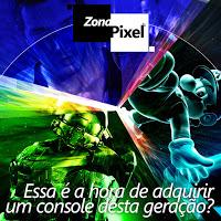 http://www.gamesphera.com.br/2015/11/zonapixel-essa-e-hora-de-adquirir-um.html
