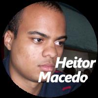 Heitor Macedo